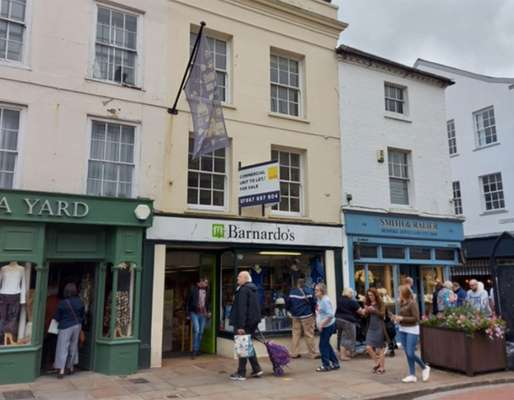 65 South Street, Chichester - Picture 2021-09-07-11-02-23