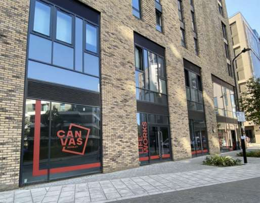 577 North End Road, London - Picture 2021-09-13-14-09-14