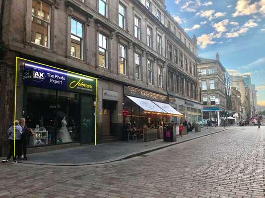 89 Mitchell Street, Glasgow - Picture 2021-06-08-10-43-08