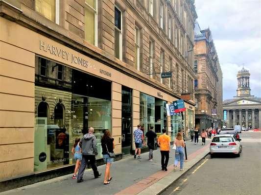 203 Ingram Street, Glasgow - Picture 2021-08-18-11-21-37