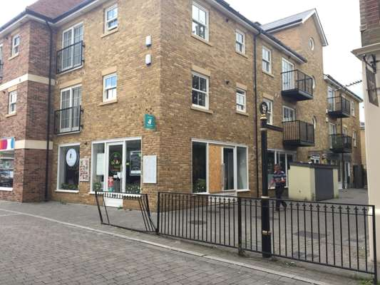 Unit 2, Ropers Yard, Brentwood - Picture 2019-08-06-14-13-29