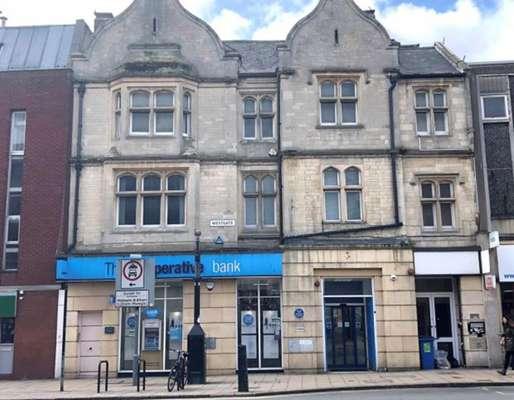 33 Westgate, Peterborough, Peterborough - Picture 2018-12-17-12-35-46