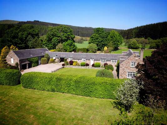 investment property for sale scotland