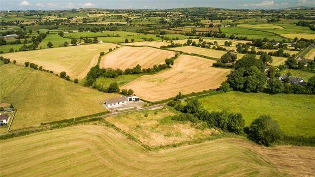 Site At Ballynaloan