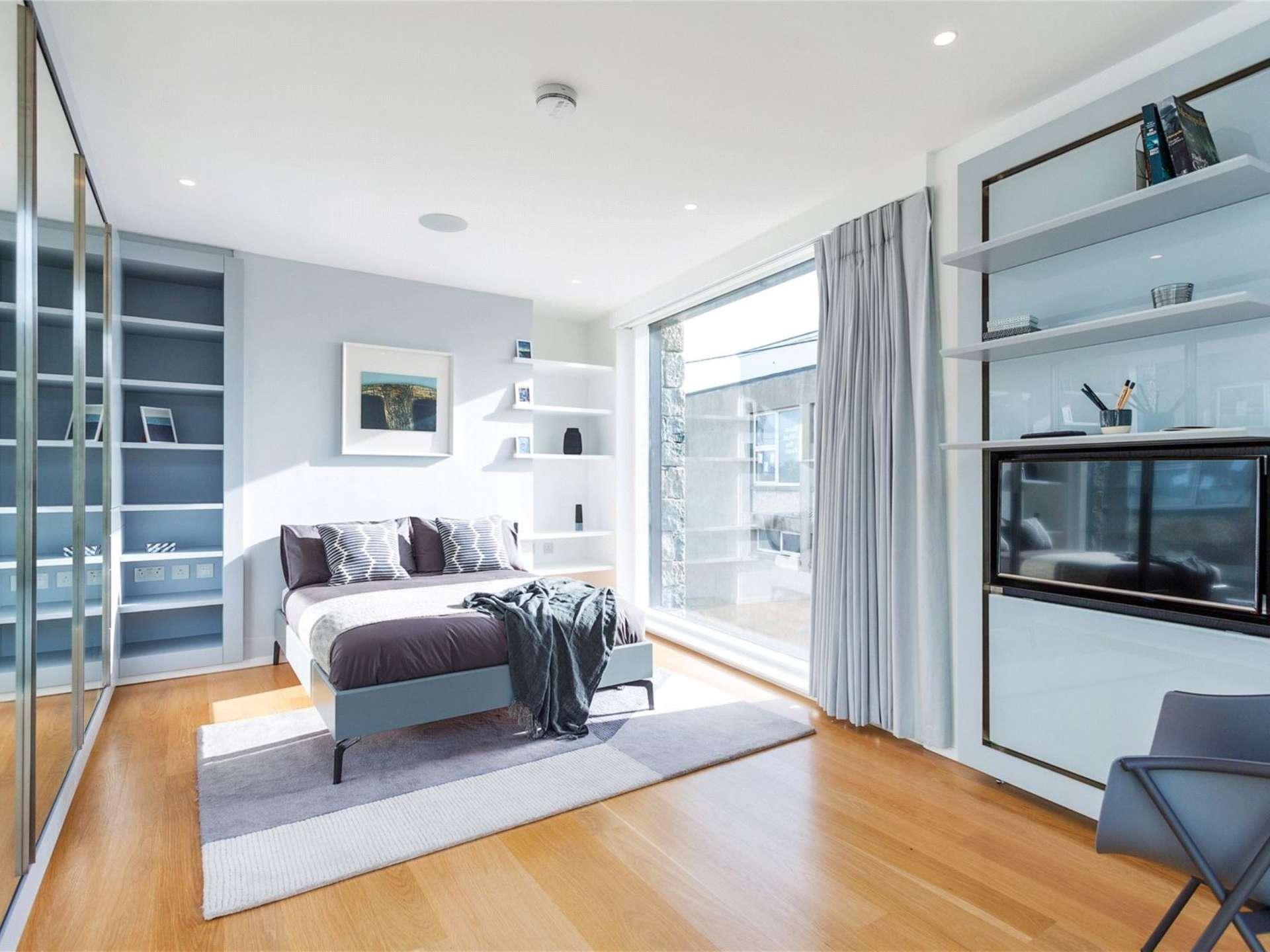 Savills | Property for sale in Dalkey, Dublin, Leinster, Ireland