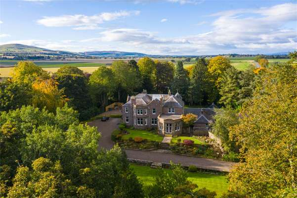 Investment property for sale scotland 3g investment group wiki