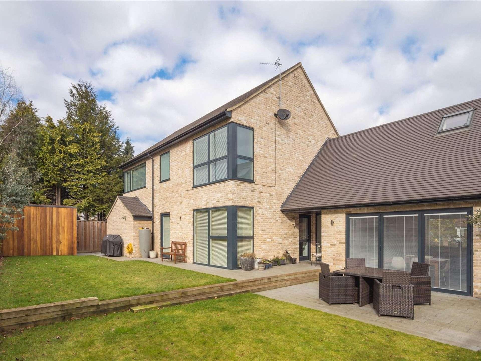 savills bandon road girton cambridge cb3 0lu property for sale rh search savills com