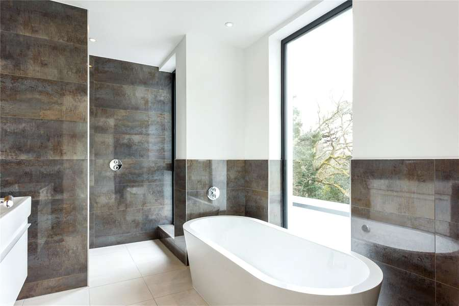 Savills | Balcombe Breeze, 2A Balcombe Road, Poole, Dorset, BH13 6DY |  Properties for sale