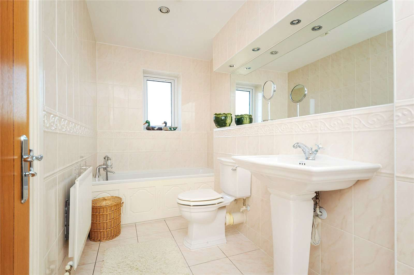 Savills | Flat for sale in Cardiff