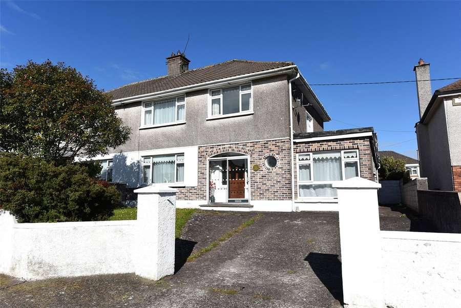 Airbnb   Crookstown - County Cork, Ireland - Airbnb