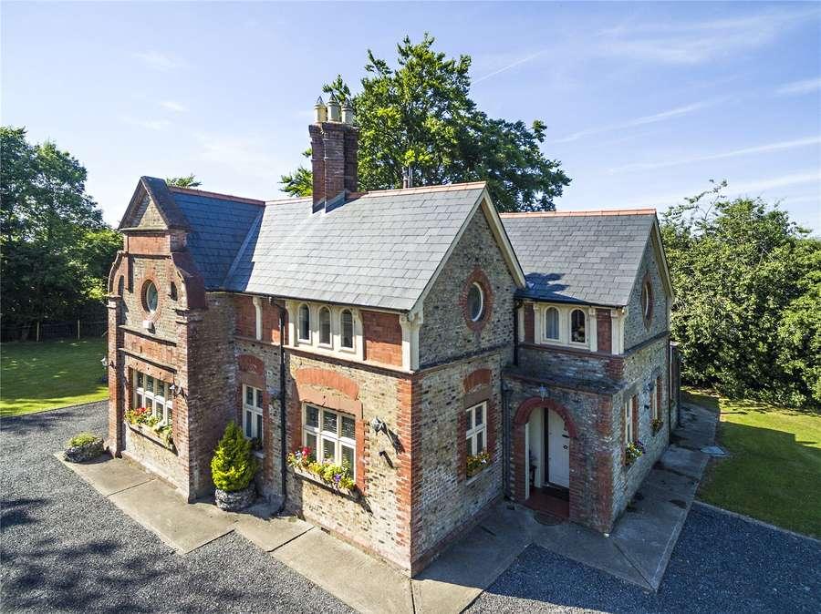 Recent Sales - CME Estate Agents | Naas & Newbridge, Co