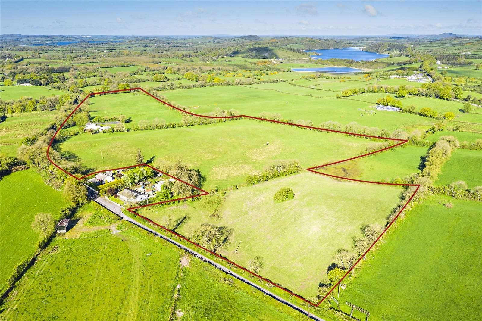 Kells & District - Discover Boyne Valley