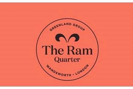 The Ram Quarter