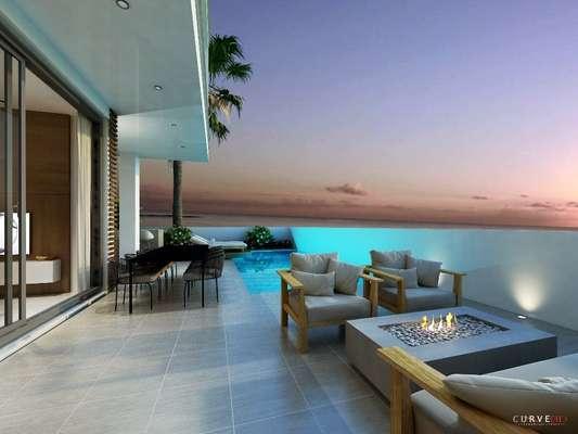 Savills | Properties for sale in Cyprus