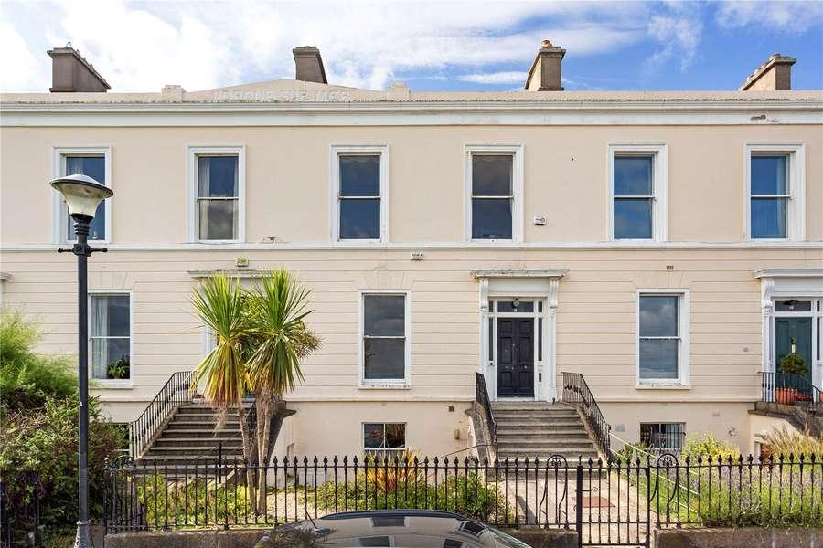 Savills | Properties for sale in Dublin, Ireland