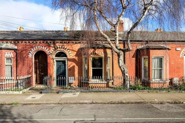 35 Lombard Street