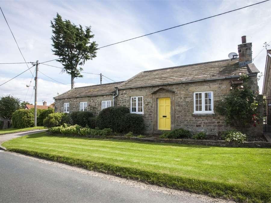 Newsham North Yorkshire Property For Sale