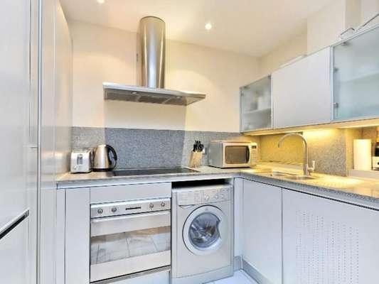 Kitchen Se1