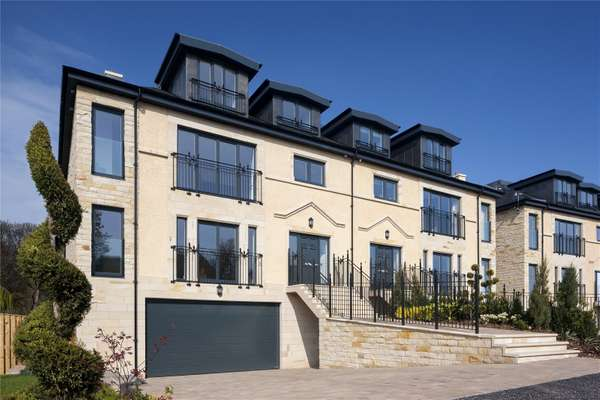 Savills | Properties for sale in Scotland