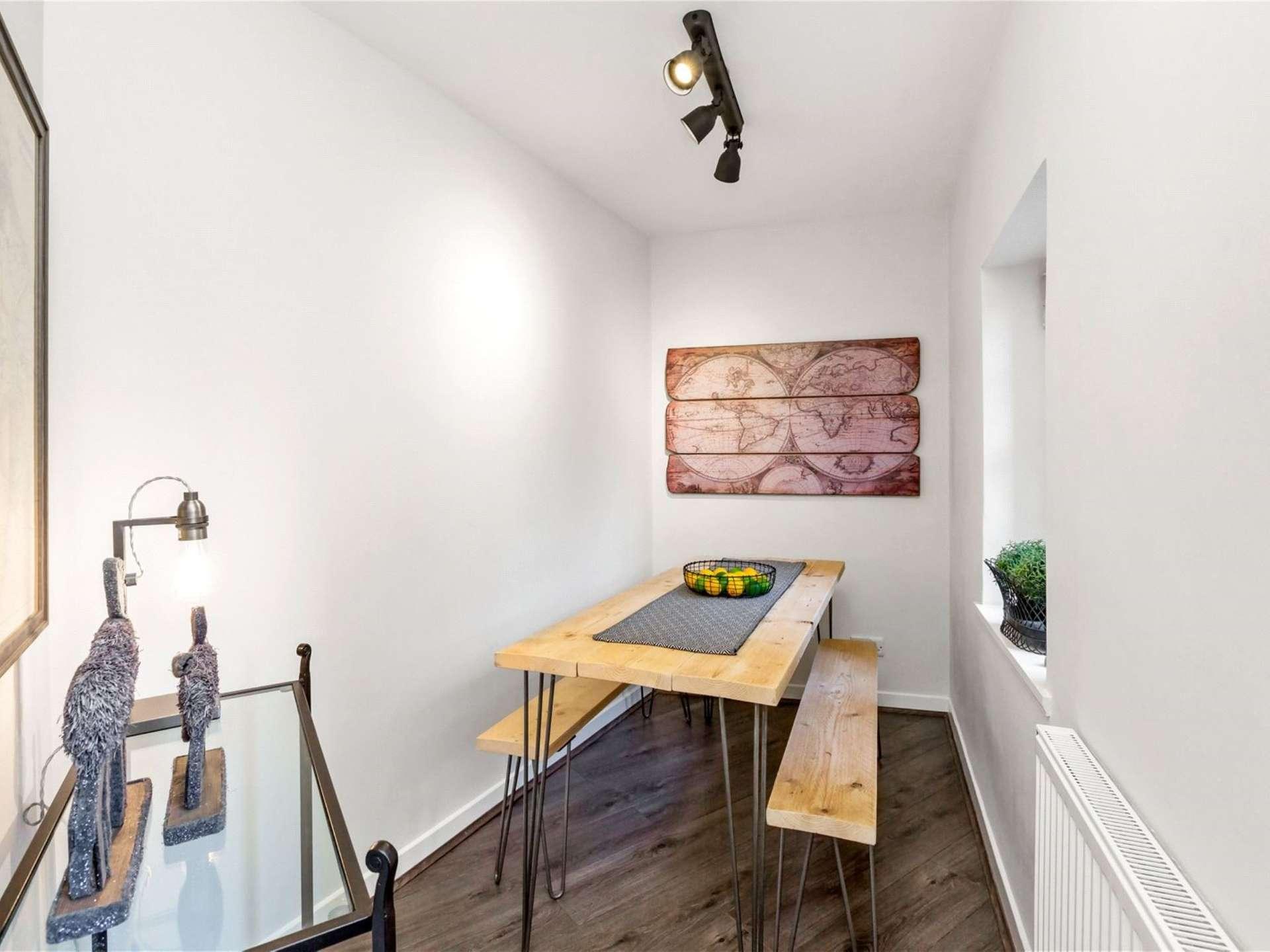 Savills | 3A Torphichen Street, West End, Edinburgh, EH3 8HX | Properties  for sale