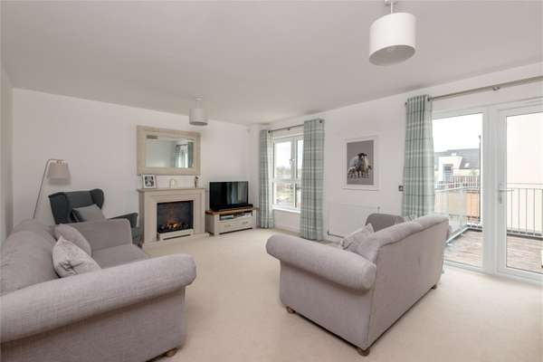 Savills Properties For Sale In Edinburgh City Of Edinburgh