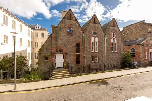 Strange Savills Properties For Sale In Edinburgh City Of Edinburgh Download Free Architecture Designs Photstoregrimeyleaguecom