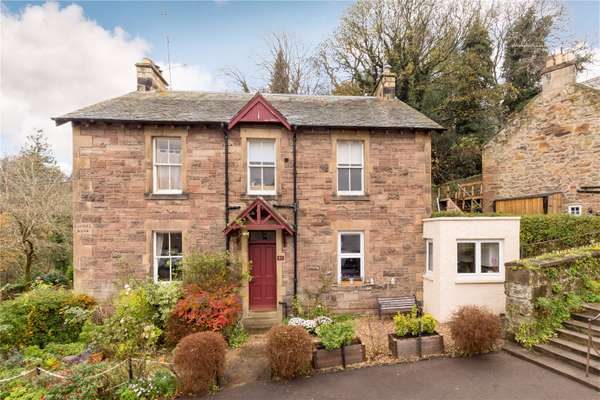 Investment property for sale scotland download jforex strategy