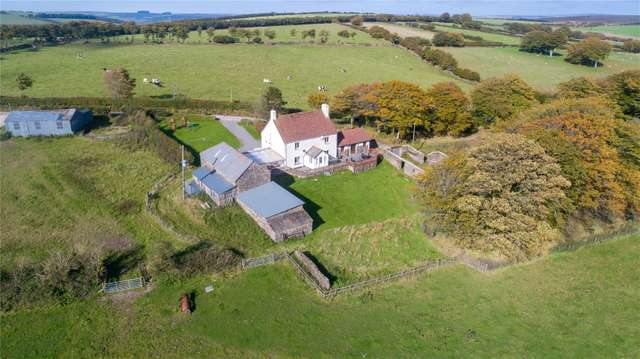 Fabulous Savills Properties For Sale In Devon England Home Interior And Landscaping Eliaenasavecom