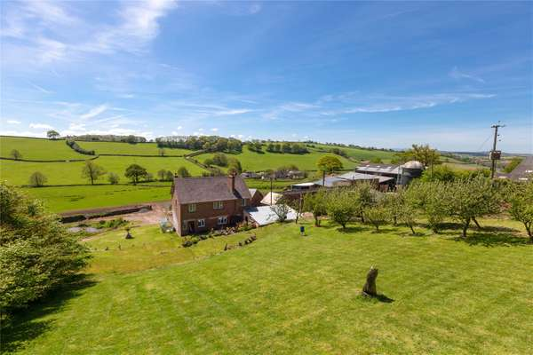 Phenomenal Savills Properties For Sale In Devon England Home Interior And Landscaping Sapresignezvosmurscom