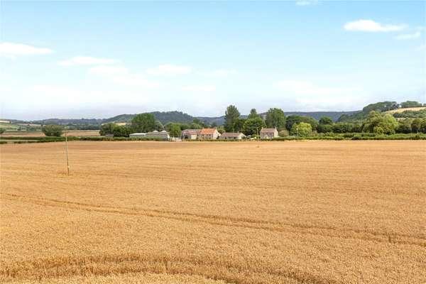 Somerton Door Farm