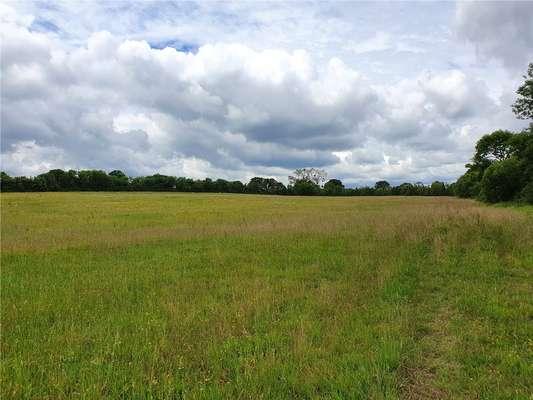 Land At Bickenhall