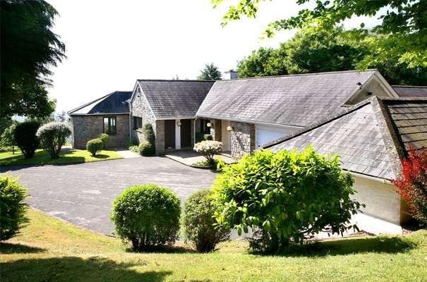 Savills   Properties for sale in Devon, England