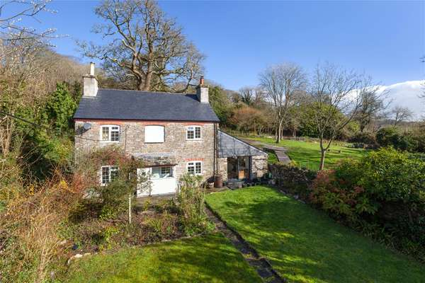 114 Winstone Cottage