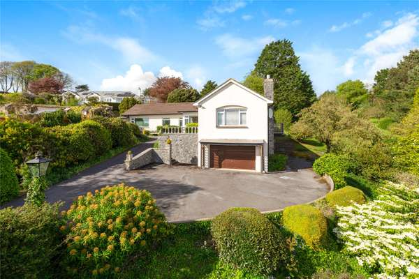 Excellent Savills Properties For Sale In Devon England Home Interior And Landscaping Eliaenasavecom