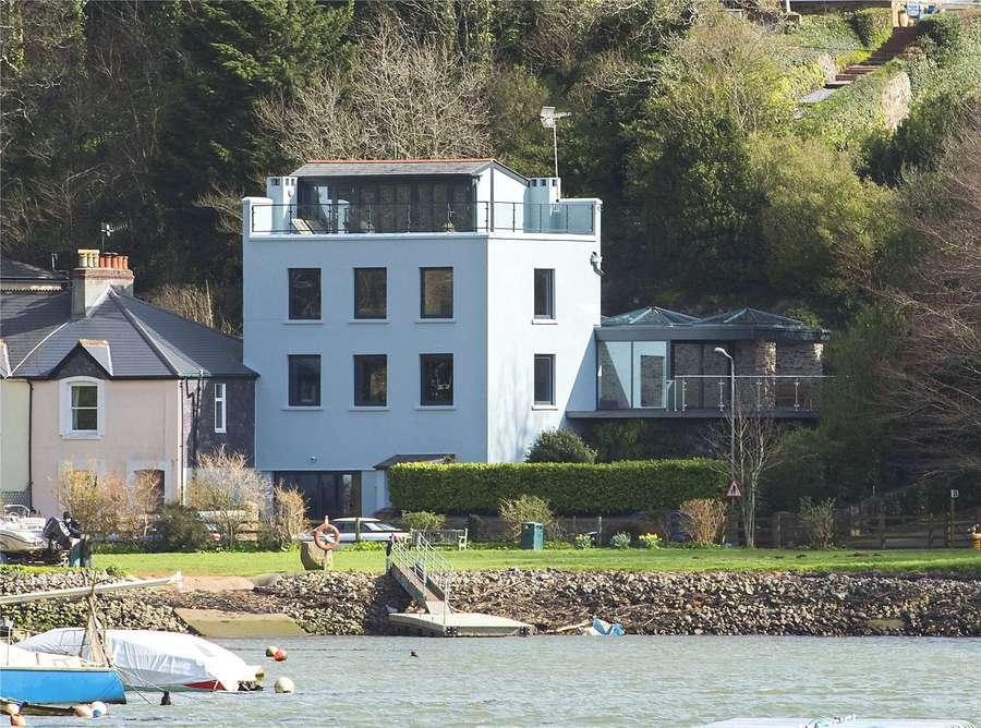 Wondrous Waterhead Beutiful Home Inspiration Cosmmahrainfo