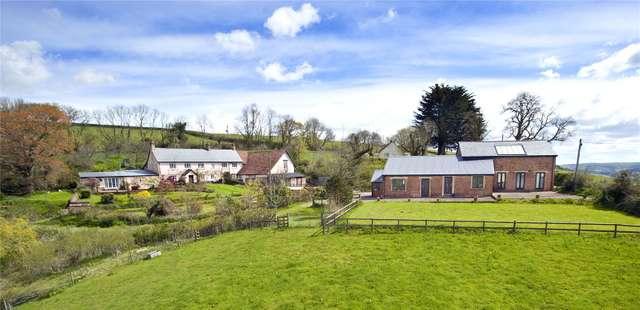 Brindiwell Farm