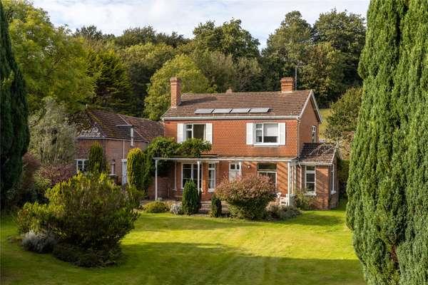 Earlsland House