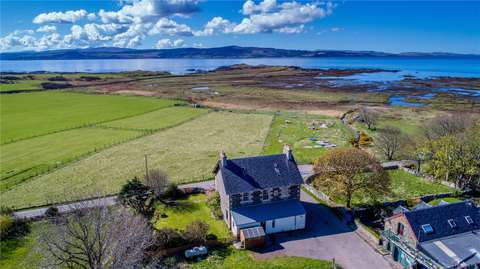 Savills | Properties for sale in Highlands, Scotland