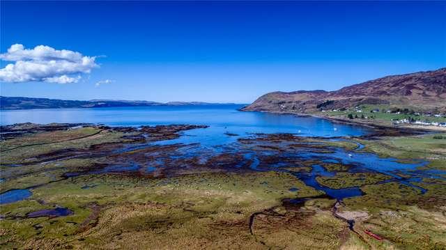 Magnificent Savills Properties For Sale In Highlands Scotland Download Free Architecture Designs Embacsunscenecom