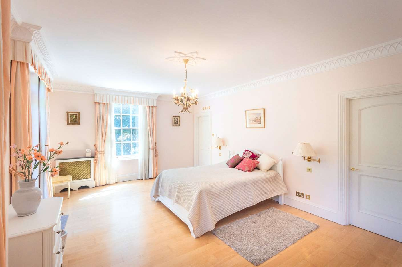 Savills Property To Rent In Guernsey Channel Islands