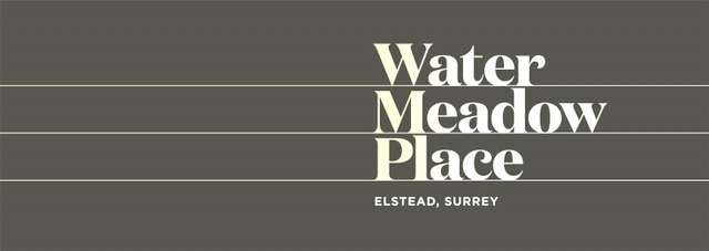 Water Meadow Place