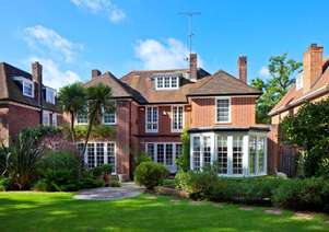 Savills Property For Sale In Nw11 England