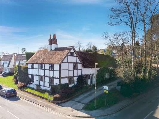 Ancastle Cottage