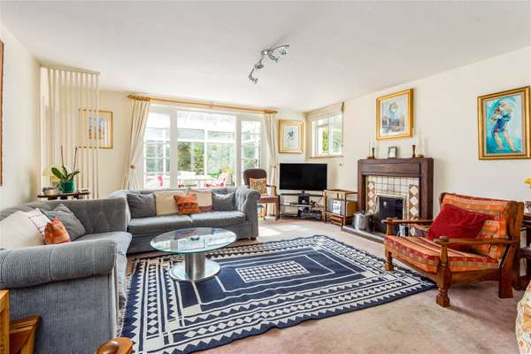 Savills | Properties for sale in RH15, England
