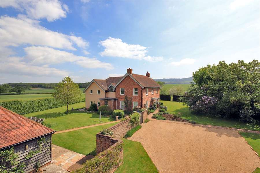 Savills | Farm for sale in UK