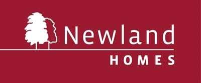 Newland Homes