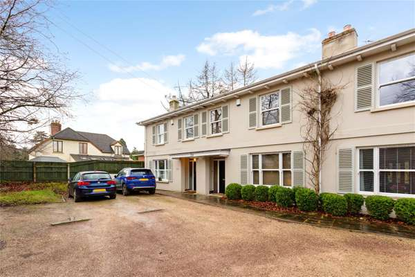 174 Cirencester Road