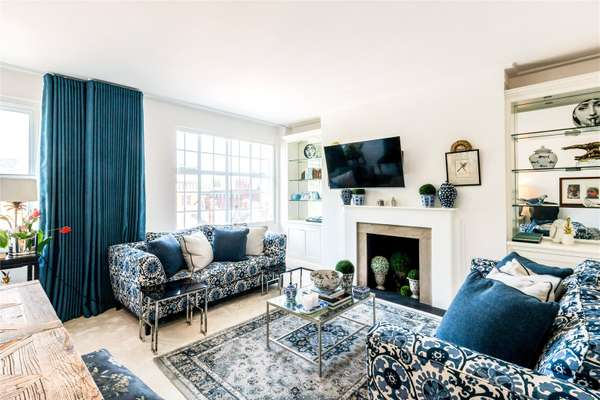 Savills property for sale in london picture no 06 malvernweather Image collections