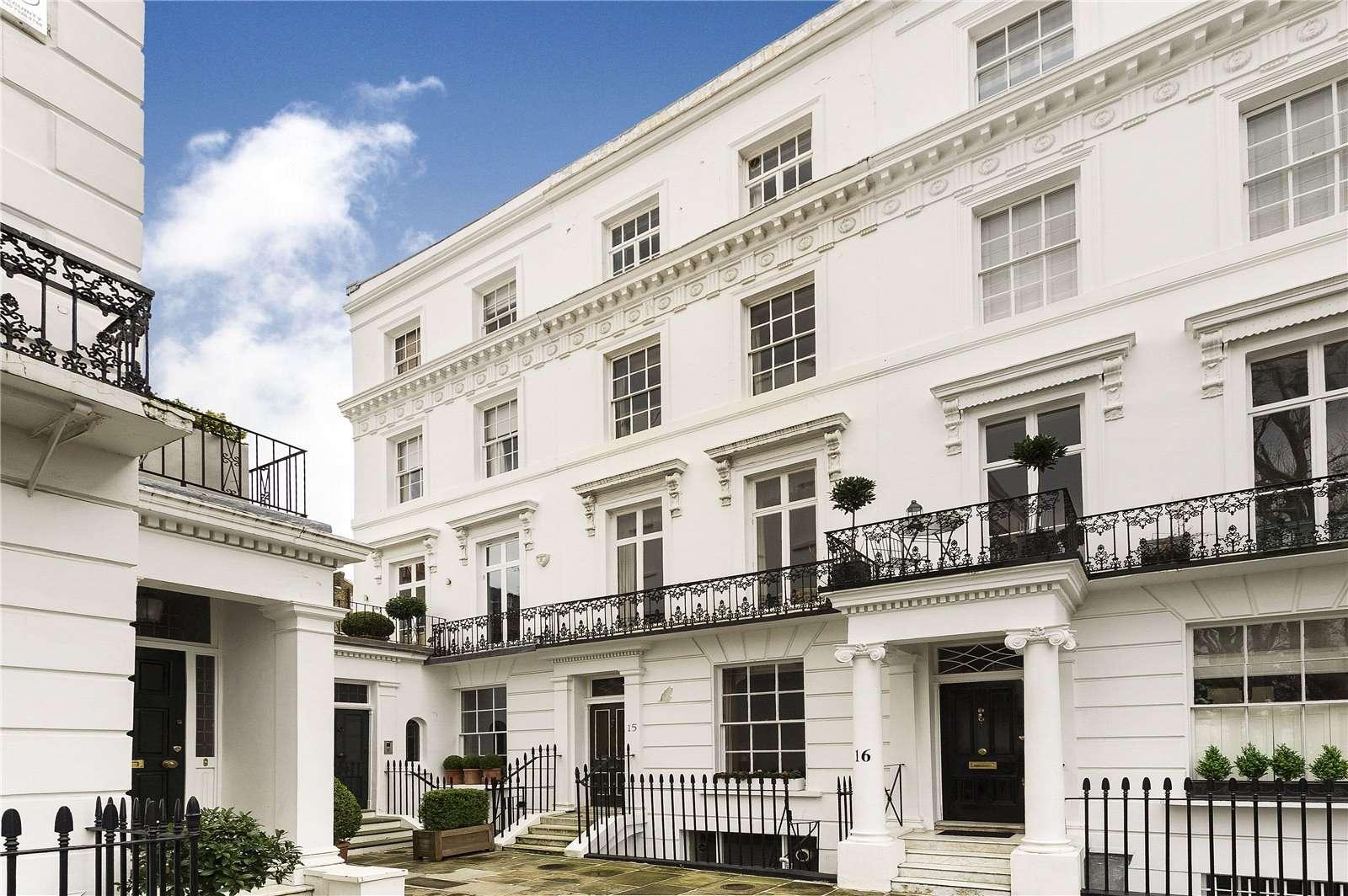 Savills Wellington Square Chelsea London Sw3 4nw Properties For Sale