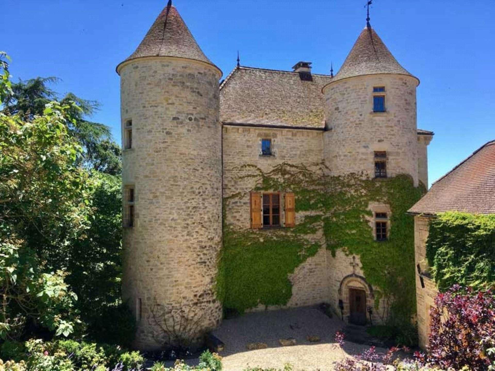 Senior Intalnire Tarn i Garonne